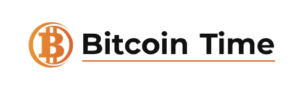 Bitcoin Time opinie